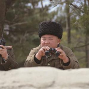 「日本を特別に警戒すべき」北朝鮮メディアが報道