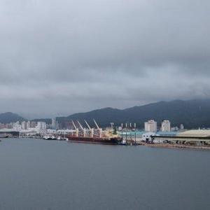 韓国政府が推進する水素都市計画の中心に「日本の技術」が?ネットで反発の声続出