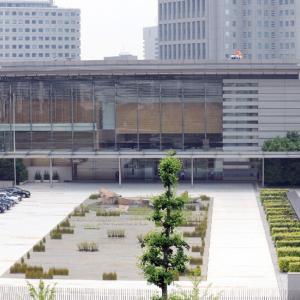 【朝日】電通、高まる官公庁事業依存 「自民と深いつながり」