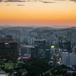 韓国「最悪の失業率」で地獄が到来…何もできない文在寅でヘルコリアが加速
