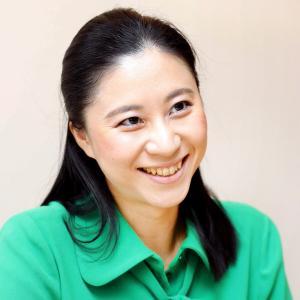 三浦瑠麗「私、本音を言ってもいい?」中国と米の狭間で日本が取るべきスタンスを語る