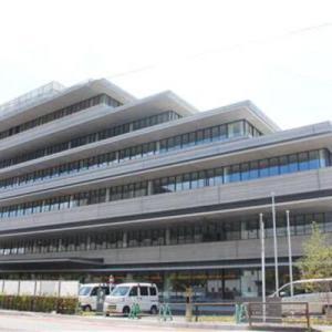 【京都】ALS安楽死事件、逮捕された医師は元厚労省官僚 「寝たきり高齢者は棄てるべき。社会資源の無駄」主張