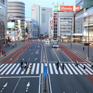 【週刊ダイヤモンド】 もし緊急事態宣言が再発令されたら、日本経済はどうなるか・・・