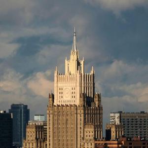 【ロシア外務省】日本の防衛白書を批判…北方領土を「わが国固有領土」に猛反発