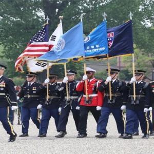 韓国の二股外交に衝撃、在韓米軍もはや不要と米陸軍