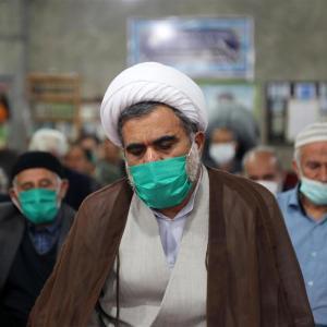 【コロナ】 イラン、死者数を操作し、実際より大幅に少なく発表している疑い・・・英BBC