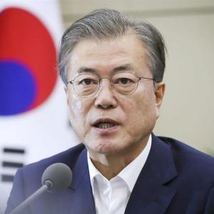 【共同通信】 日本が報復なら韓国も報復検討・・・ビザ発給条件の厳格化、駐日大使の一時帰国、日本製品への追加関税、送金規制