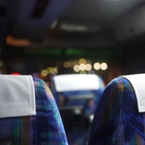 窓が開かない新幹線や高速バス、コロナ対策は? 動画公開し安全性PR、「座席回転」はNG...