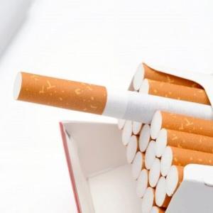 【コロナ】 重症患者の4割以上に喫煙歴があった・・・国立国際医療研究センターが症状解析