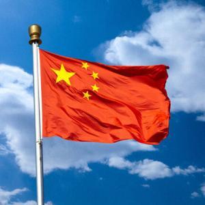 【米中2強】中国、科学論文数で首位 30万本 研究開発でも米国を猛追 58兆円  論文の質でも米国に迫る