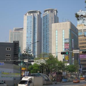 ズル! 韓国は、顕著な不平等社会『政府要人になる人の息子なら当然のこと』
