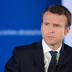 【ロシア問題】マクロン仏大統領「そろそろ第三次世界大戦開戦の明確なレッドラインを決めなければ…」「制裁だけでは不十分だ 」