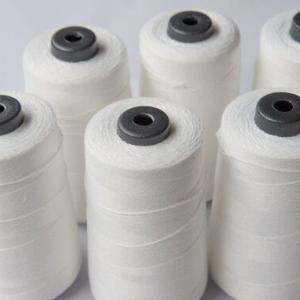 世界のリサイクル繊維市場は、2027年までに76億ドルを生み出すと予想されています