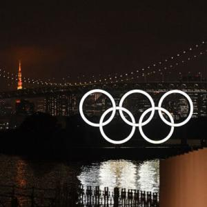 「呪われた東京五輪」が海外でも話題 豪の公共放送がスタジアム建設問題や買収疑惑、巨額経費など特集