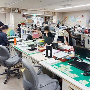 コロナで長時間労働、改善訴え 埼玉の保健所職員、実名で会見