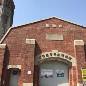 西大門刑務所博物館で反日教育の現場を見る
