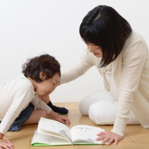 英語を話せない親がバイリンガル育児をすることは可能か?