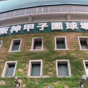 甲子園への道は険しい。健大高﨑高校が初戦敗退。格上のチームに勝つためにはどうしたらいいのか。
