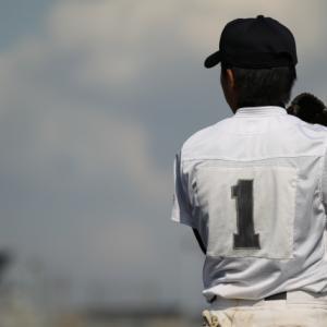 プロ野球、阪神の藤浪晋太郎投手をどう指導する?指導者の投手指導力について考える。