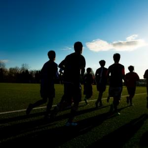 高校野球の追い込み練習について。大会に向けてのコンディショニングを成功させるためには。