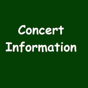 【会員出演コンサート】R.シュトラウス・モーツァルトピアノ四重奏コンサート満席御礼