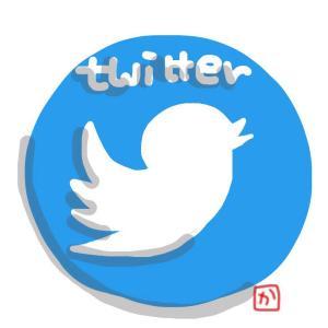 【図解★動画シェア保存版】Twitter投稿動画からYouTubeへ移動!動画外部リンクを貼る「Media Studio」の導入手順