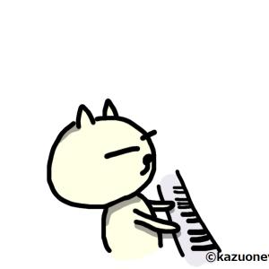 【ピアニストが実践】譜読みから最短で曲を仕上げるための3つのコツ