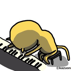 【ピアニスト直伝】演奏がパッとしない時に意識してみる7つのポイント