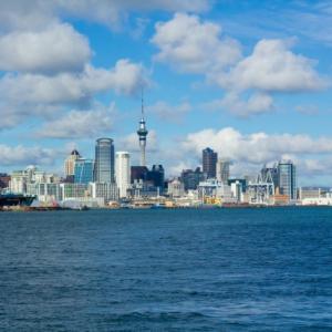 ニュージーランドの外国人を受け入れる国民性は、先住民族との和解に原因があると思う