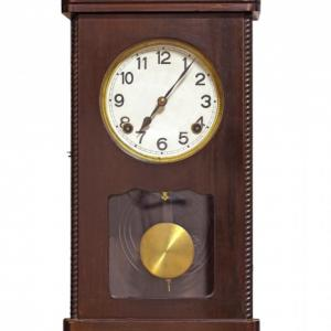 え!11時~11時59分までは、時計の針って重ならないんだ!!