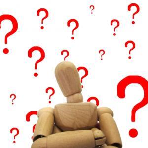 SNS運用で間違っちゃいけないのは認知とセールスを同時に行う事。お前誰や?と言われるからね!