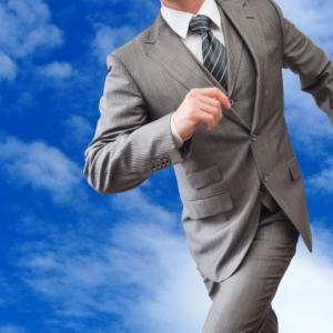 ネットだけで完結するビジネスがうまく行かない原因は「リアルの営業経験」が足りないから!