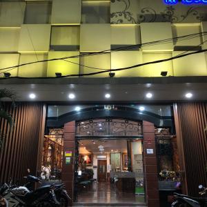 ジャカルタの写真館であるあるに翻弄された1日