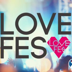 【LOVE FES】恋活イベント『ラブフェス』に参加してみた