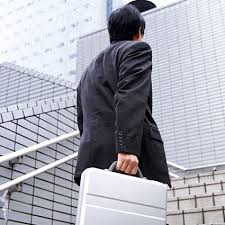 【新卒】新入社員時代を振り返る③(担当任命~)