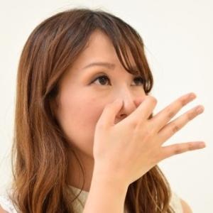 匂いに敏感で頭痛や吐き気がする人!実は病気かも!?嗅覚過敏症とは?