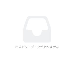 11/15の結果