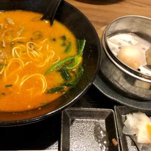 神戸三宮で新規開拓。当たりだった中華料理屋さん。(ANKI)