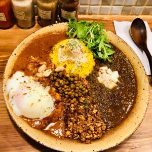 神戸垂水で、味も雰囲気もコーヒーも美味しいカレー屋さん(ころは)