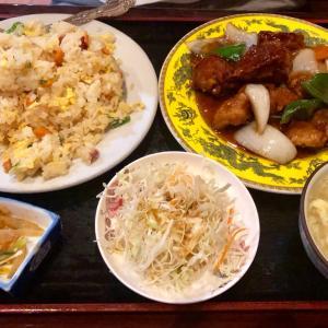 神戸長田で、味・量・質・値段全て満足な町中華。(紹興飯店)
