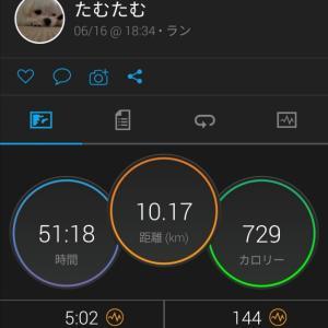 福知山マラソン中止!
