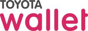 トヨタ「TOYOTA wallet(トヨタウォレット)」のAndroid版が登場!新しいトヨタウォレットの追加機能とは?