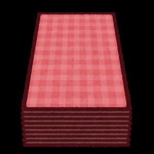 【遊戯王】私のデッキの作り方。カジュアルデッキとガチデッキの明確な分け方は 前編