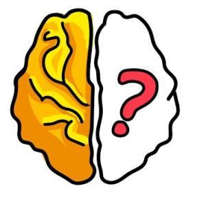 【BrainOut】理不尽さが売り!?な、脳トレゲーム!