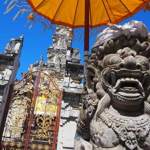 【デンパサール観光まとめ】バリ島を知る上で欠かせないスポットがそこにある!