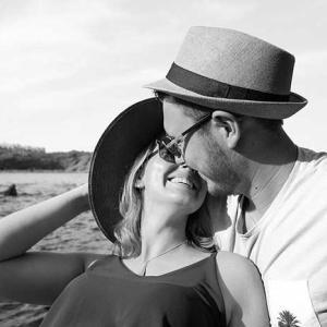 理想のカップルを目指そう!恋愛でいい関係を長続きさせるためのコツ