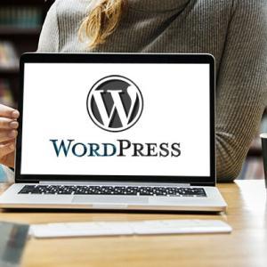 【超超初心者向け】WordPressで稼ぐブログの始め方【簡単に開設できる!】