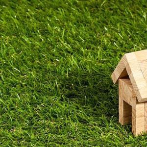 【保存版】ゼロからわかる、カナダの住宅購入