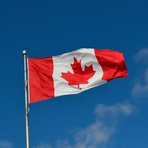 【カナダ移住】ビザの専門家、移民コンサルタントに聞いてみよう!