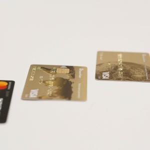 【保存版】カナダで作る、おすすめのクレジットカード4選(2021年度版)